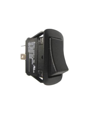 Power Switch 1302300-1000