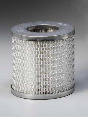 Replacement HEPA Filter
