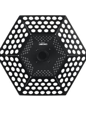 7450700 CentriVap Hexagonal Rotor