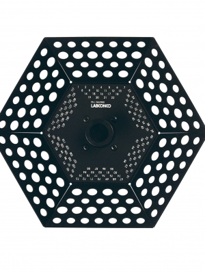 7462900 CentriVap DNA Rotor