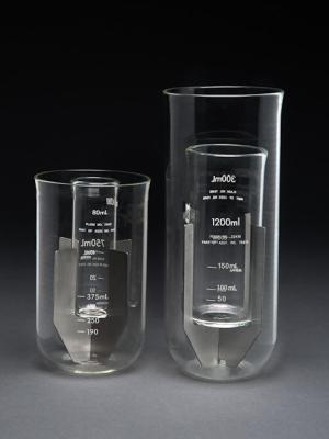 Flask Holders