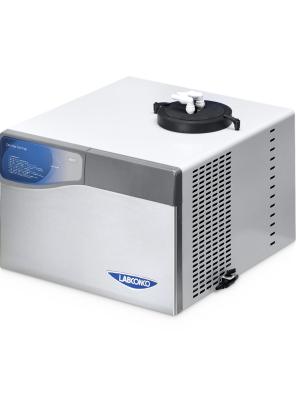 CentriVap -105C Cold Trap