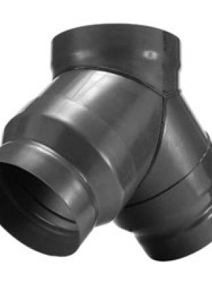 Ducting Supplies