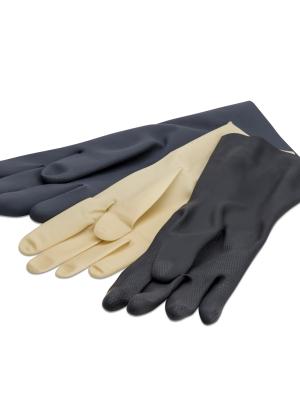 Glove Box Hands