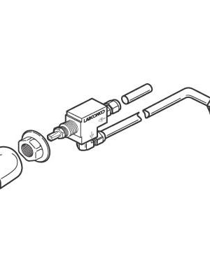Standard Service Fixture Kit
