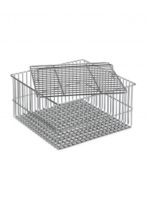 Utensil Basket, 4573100