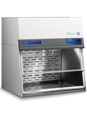 XPert Nano Enclosure