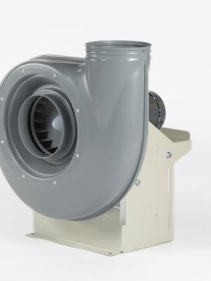XPert Polypropylene Remote Blower 1200