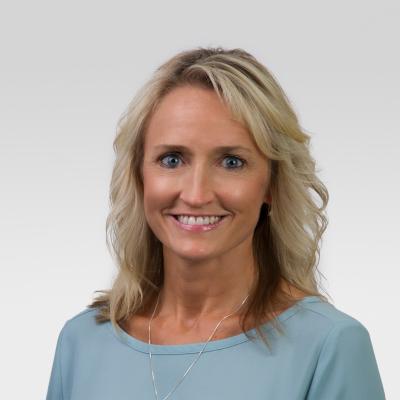 Diane Williamson