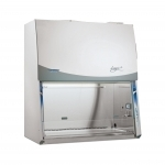 Purifier Logic+ A2 Biosafety Cabinet