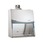 Purifier Logic+ B2 Biosafety Cabinet