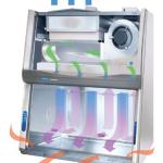 Purifier Logic+ Class II, Type A2 Biosafety Cabinets