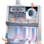 Purifier Cell Logic+ Class II, Type B2 Biosafety Cabinets